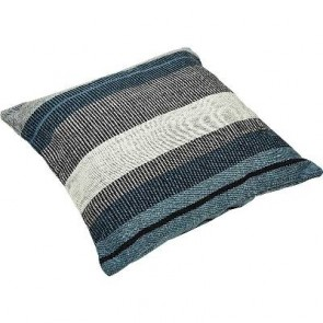 Liv Cushion - Indoor/Outdoor Manitou