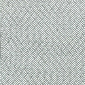 Indoor/Outdoor rugs - Lacis - Grey
