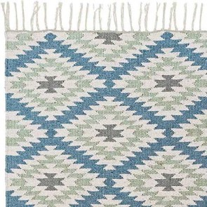 Liv Rug - Indoor/Outdoor - Apache