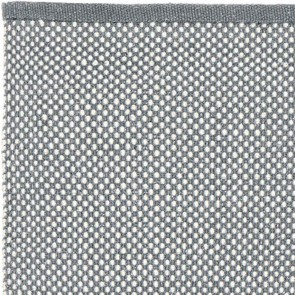Liv Rugs Cotton - Dots - Grey