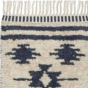 Liv Rugs Mexico