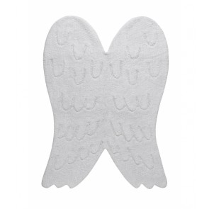 Children's Rug Wings