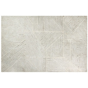 Lorena Canals Rug Woolable | Almond Valley