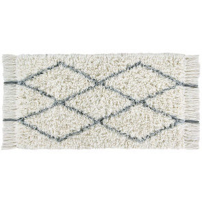 Lorena Canals Rug Woolable   Berber Soul