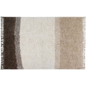 Lorena Canals Rug Woolable | Forever Always