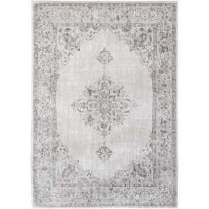 Louis de Poortere Rug Fairfield Pale