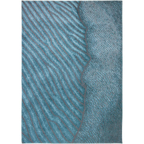 LdP Waves Shores 9132 Blue Nile