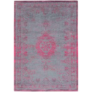 Fading World Chenille Pink Flash