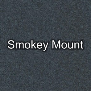 Monotone Doormat Smokey Mount