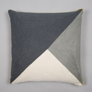 Niki Jones Cushion Albers