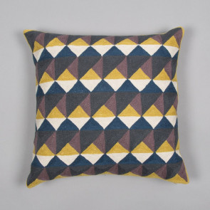 Niki Jones Cushion Escher