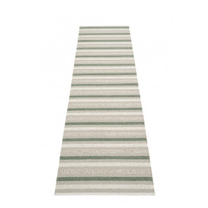 Grace Warm Grey Runner