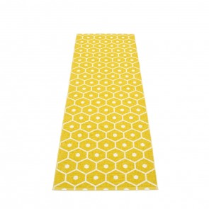 Pappelina Rugs Honey