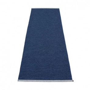 Pappelina Rug | Mono (27 Plain Colours)