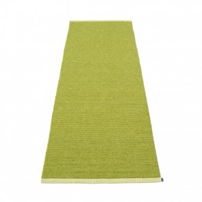 Pappelina Rugs Mono (27 Plain Colours)