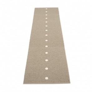 Pappelina Rugs Peg (6 Plain Colours)