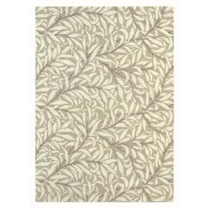 Morris Willow Bough Ivory