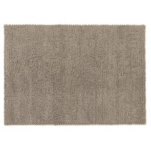 Rug Guru Union Dove Grey