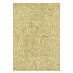 Scion Rug Epsilon Honey 23806