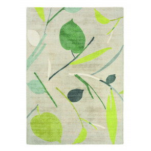 Scion Rug Oxalis Juniper 25507
