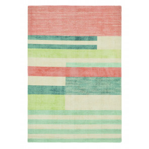 Scion Rug Parwa Chalky Brights 26300