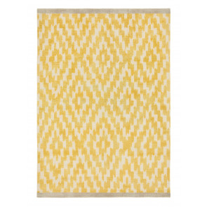 Scion Rug Uteki Sunflower 23606