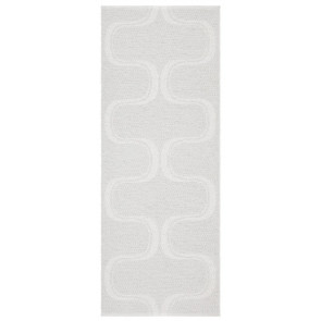 Swedy Rug Runner Waves 12