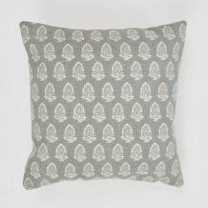 Jaipur Acorn Dove Grey