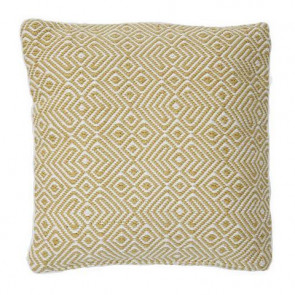 Weaver Green Cushion Provence Gooseberry