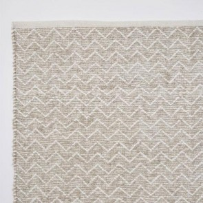 Weaver Green Rug Chenille Chinchilla Zoom