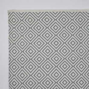 Weaver Green Rug Oslo Dove Grey
