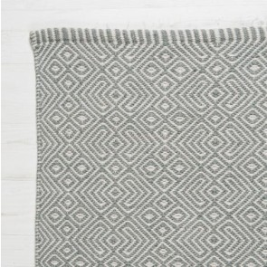 Weaver Green Rug Provence Dove Grey