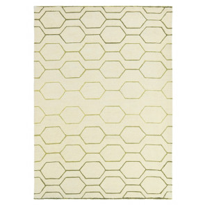 Wedgwood Rug | Arris Cream 37309 | Custom Size