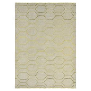 Wedgwood Rug | Arris Grey 37304 | Custom Size