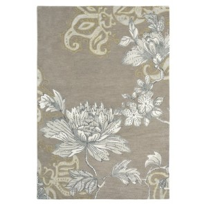 Wedgwood Fabled Floral Grey