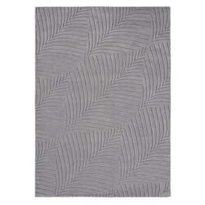Wedgwood Rug | Folia Grey 38305 | Custom Size