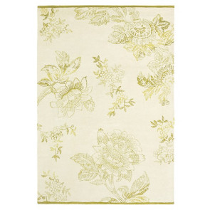 Wedgwood Rug | Tonquin Cream 37009 | Custom Size