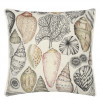 Designers Guild | Outdoor Cushion | Shell Bay Natural