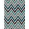 Romo Rugs | Scala 2003 Teal