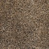 Made to Measure Dirt Trapper Doormats Coffee