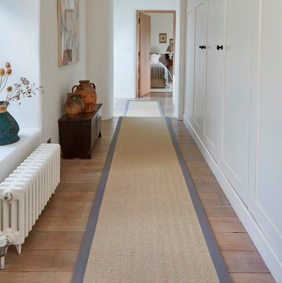 fibre-sisal-rug-situ-hall-runner-400